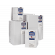 E3-9100 - многофункциональные преобразователи малой мощности