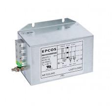 ЭМИ-фильтр 45…55 кВт