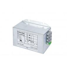 ЭМИ-фильтр 0,4...3,7 кВт