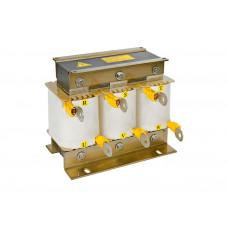 Входной фильтр 55 кВт
