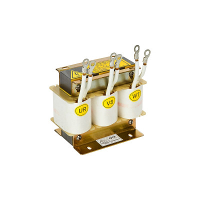 Выходной фильтр 30 кВт