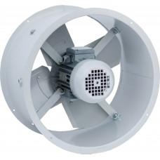 Для вентиляторов