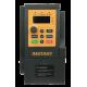 SDI - серия для систем вентиляции