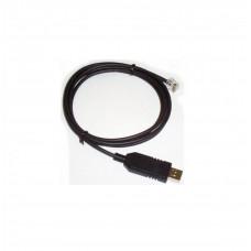Кабель CM-USB для преобразователей серии Е5