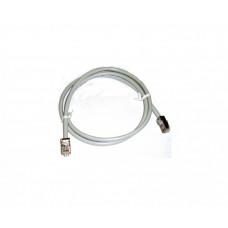 Удлинительный кабель VSP5-CB-XX
