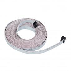Удлинительный кабель пульта управления УК-EI-10