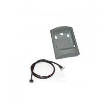 Удлинительный кабель пульта управления Е3-9100 (УК-9100-ХХ)