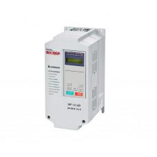 EI-7011-001H