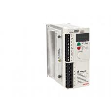 E4-8400-SP5L
