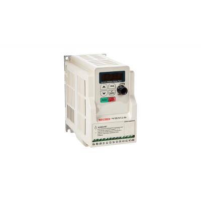 E5-8200-F-SP5L