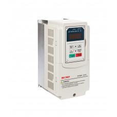 E5-P7500-001H